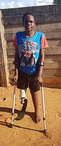 Pride Crutches.jpeg