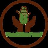 Feed Zim Fund Logo 1920.png
