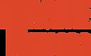Imagine-Watford--Logo.png