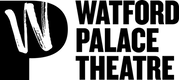 WPT_master_blk_logo_L_scape.png