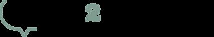 Logo-H2H-RGB.png