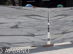 Statuario Apuano