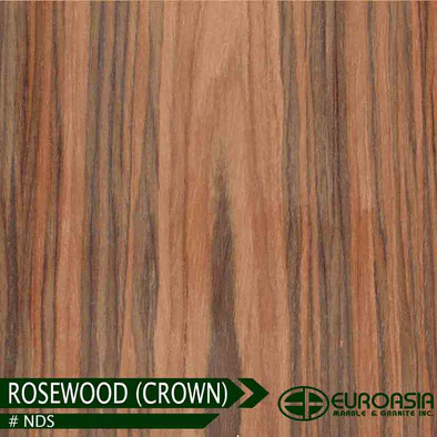 Rosewood (Crown) #NDS
