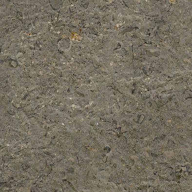 Brown Limestone (Brushed)
