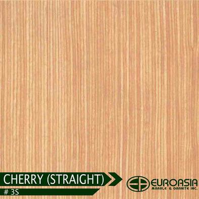 Cherry (Staright)