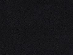 CQ Zen Black