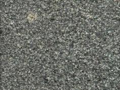 Bush-Hammered Granite