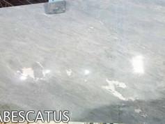 Cinza Arabescatus