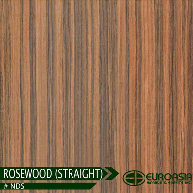 Rosewood (Straight) #NDS