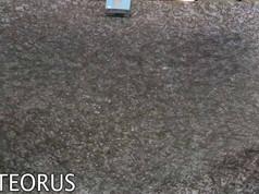 Preto Meteorus