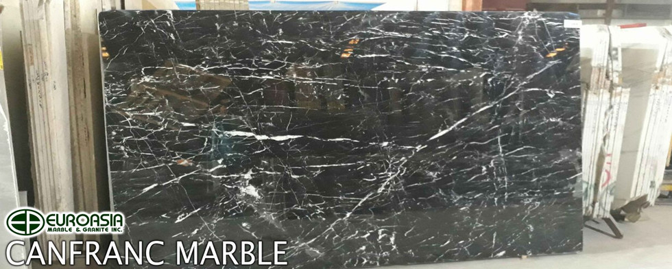 Canfranc Marble