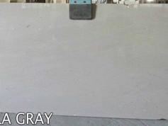 Cinderella Gray