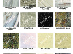 Marble Materials 5/7