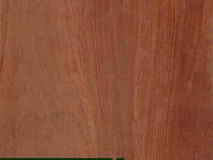 Mahogany (Crown Natural)