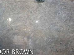 Ambassador Brown