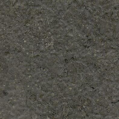 Gray Limestone (Brushed)