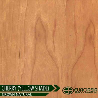 Cherry (Yellow Shade)