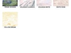 Marble Materials 7/7