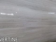 Gray Travertine