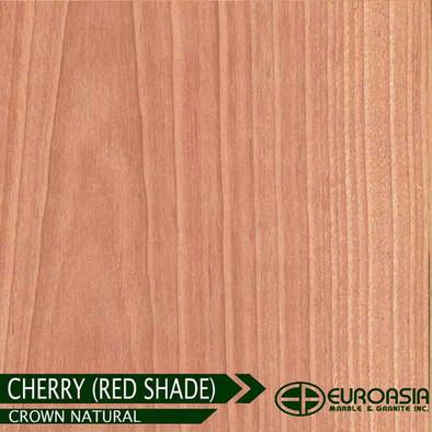 Cherry (Red Shade)