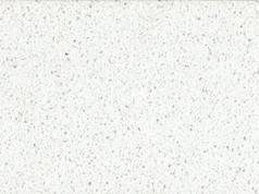 CQ Cotton White