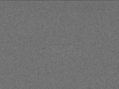 CQ Concrete Gray