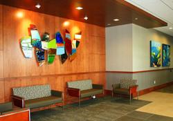 Vadnais Heights Medical Building