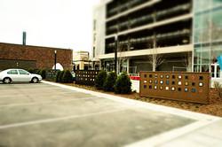 MoZaic Business Park
