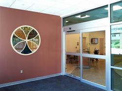 Regions Mental Health Hospital