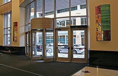 Retek Corporate Headquarters