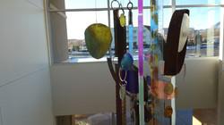 Broadmoor Medical Center