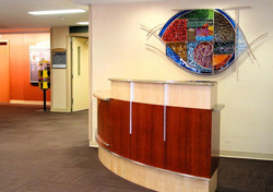 Riverside Hospital, University of MN