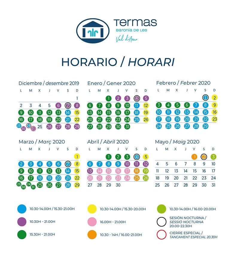 web horarios NOV-02.jpg