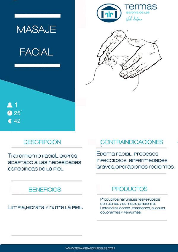 PLANTILLA facial.jpg