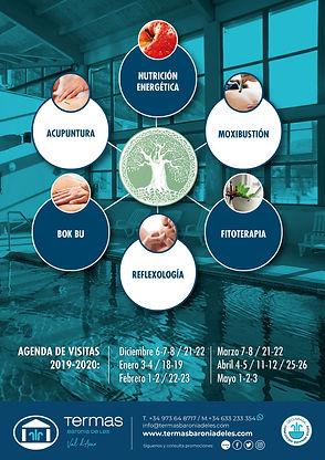 cartel_acupuntura 2019-01.jpg