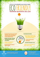 eco_friendly-01.jpg
