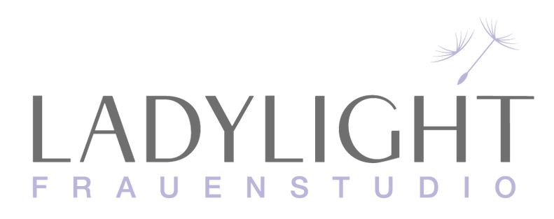 Ladylight_Logo_web.png