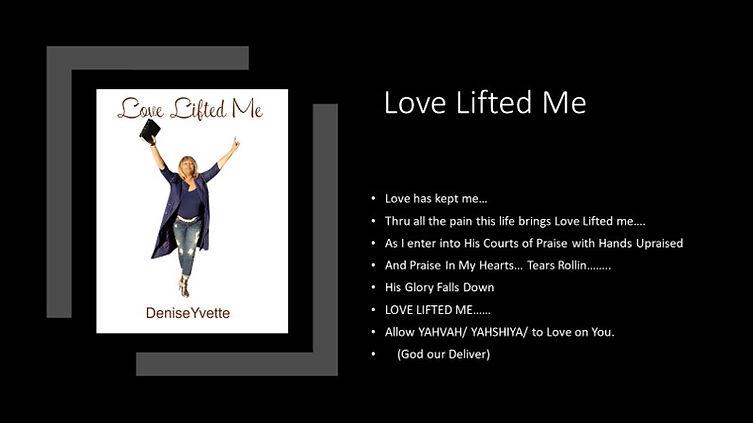 Love Lifted ME Website.jpg