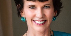 Turn Your Stress into Success with Sara Regester, RN, BSN
