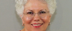 Audit Safe in the Ever Changing World of Taxes! by Nellie Williams