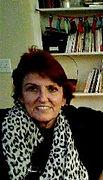 Sharon xmas.jpg