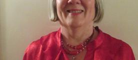 Business Card Mistakes by Paula Goldsmith