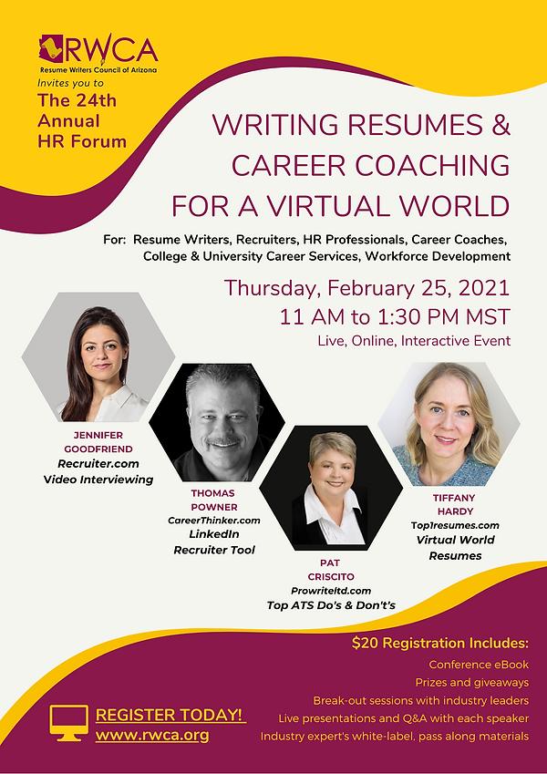 2021 HR Forum Flyer Ideas pg 1+  (1).png