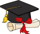 Annual Scholarship Event