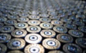 bullet secureglass(1024x633).jpg