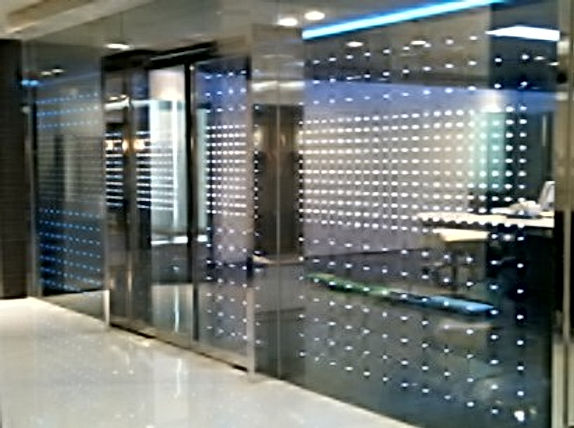 LED_Elevator1 (410x306).jpg