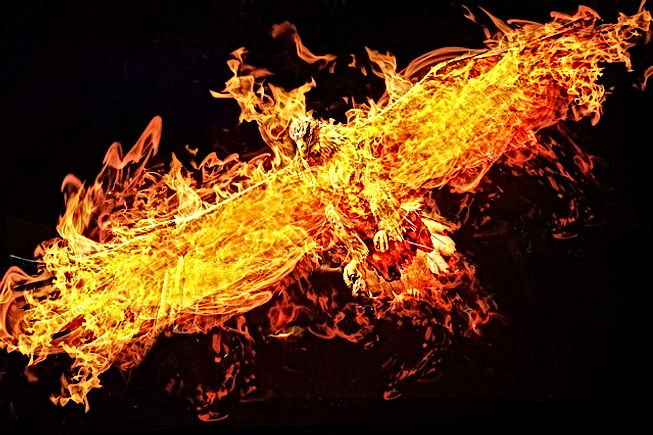 maxpixel.freegreatpicture.com-Eagle-Adler-Digital-Art-Fire-Photoshop-Phoenix-2877486.jpg