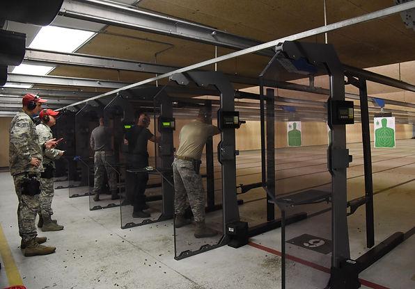 indoor gun range.JPG
