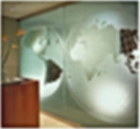 Global Etched Wall System (Small).JPG