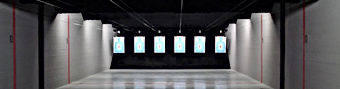 cropped-Indoor-Range (939x246).jpg